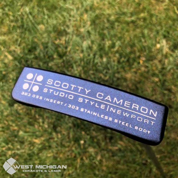 Putter - Blue Gun Candy 2.jpg