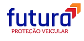 Logo futura.png