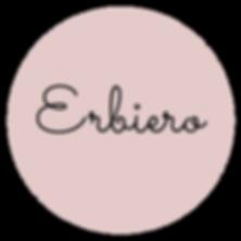 ErbieroLogo1x.png
