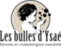YSAE_LOGO_ILLUSTRATOR_DEF_AVEC_BASELINE.