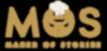 LOGO_SANS_FOND-01.png