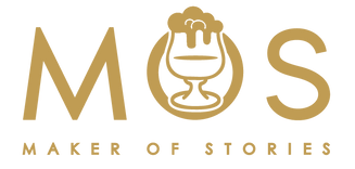 LOGO_MOUSSE_OR-01.png