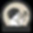 LOGO_FOND_BEIGE-02.png