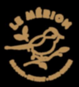 LOGO_SANS FOND-01.png