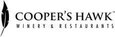 Coopershawk Winery & Restaurant