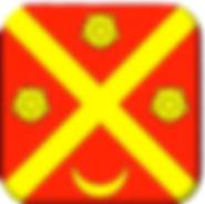 Logo_Carrouge_2016.jpg