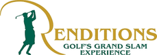 Renditions Golf Course