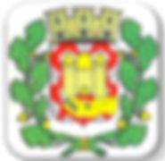 logo_carrouges(f)_2012.jpg