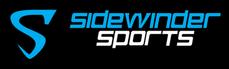 Sidewinder Sports
