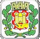 Logo_Carrouges(F)_2012.png