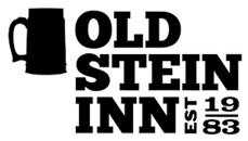 Old Stein Inn