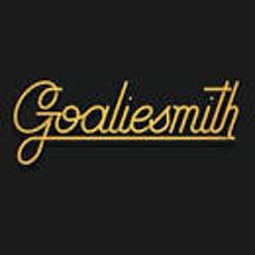 Goaliesmith