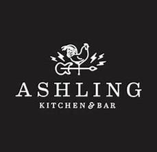 Ashling Kitchen & Bar