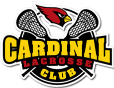 Crofton Cardinals Lacrosse