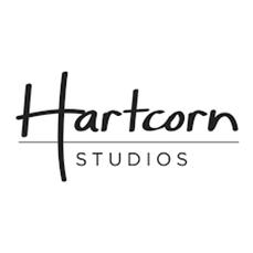 Hartorn Studios
