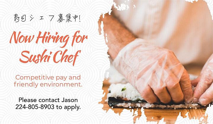 Sushi_Chef_Position.jpg