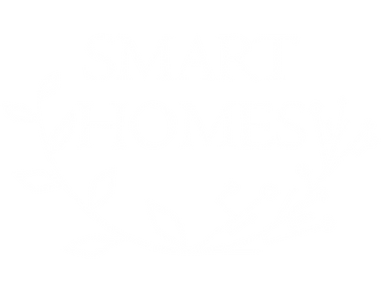 LOGOTIPO_SMART_HOME_BLANCO-03.png
