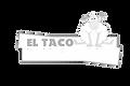 NEGRO_LOGO_BARBAOA_Vectorizado_BLANCO.pn