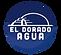 LOGOTIPO_EL_DORADO_AGUA.png