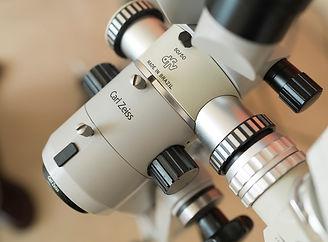 Microoscopio