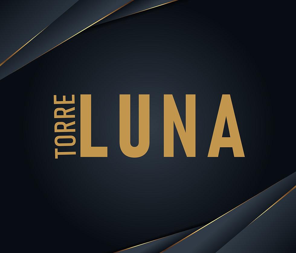 lona_torre_luna_62_53.jpg