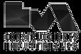 Logo%2520Lva_edited_edited.png