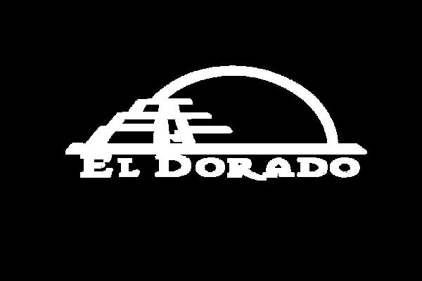 Dorado bco.png