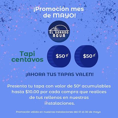 TAPI_CENTAVOS.jpg