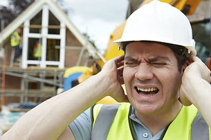 Hearing Loss Claims