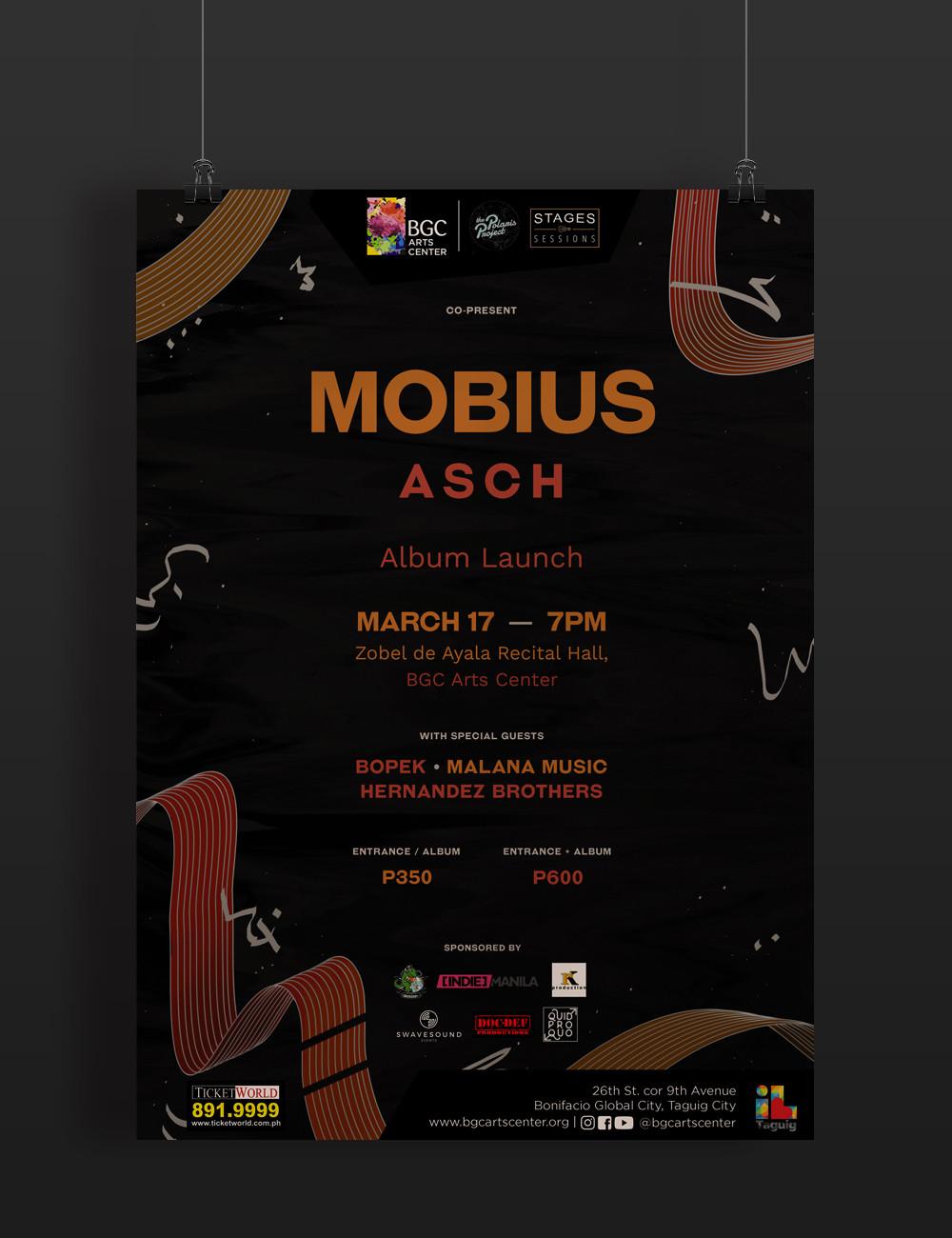 poster-mobius.jpg