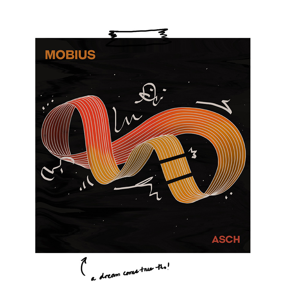 mobiuscover.jpg