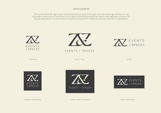 Z&Z-BrandBook_Core.jpg