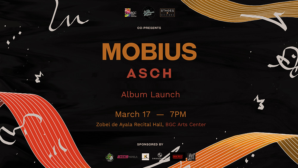 Mobius-FB-Cover.jpg