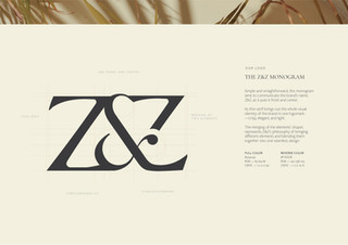 Z&Z-BrandBook_Logo.jpg