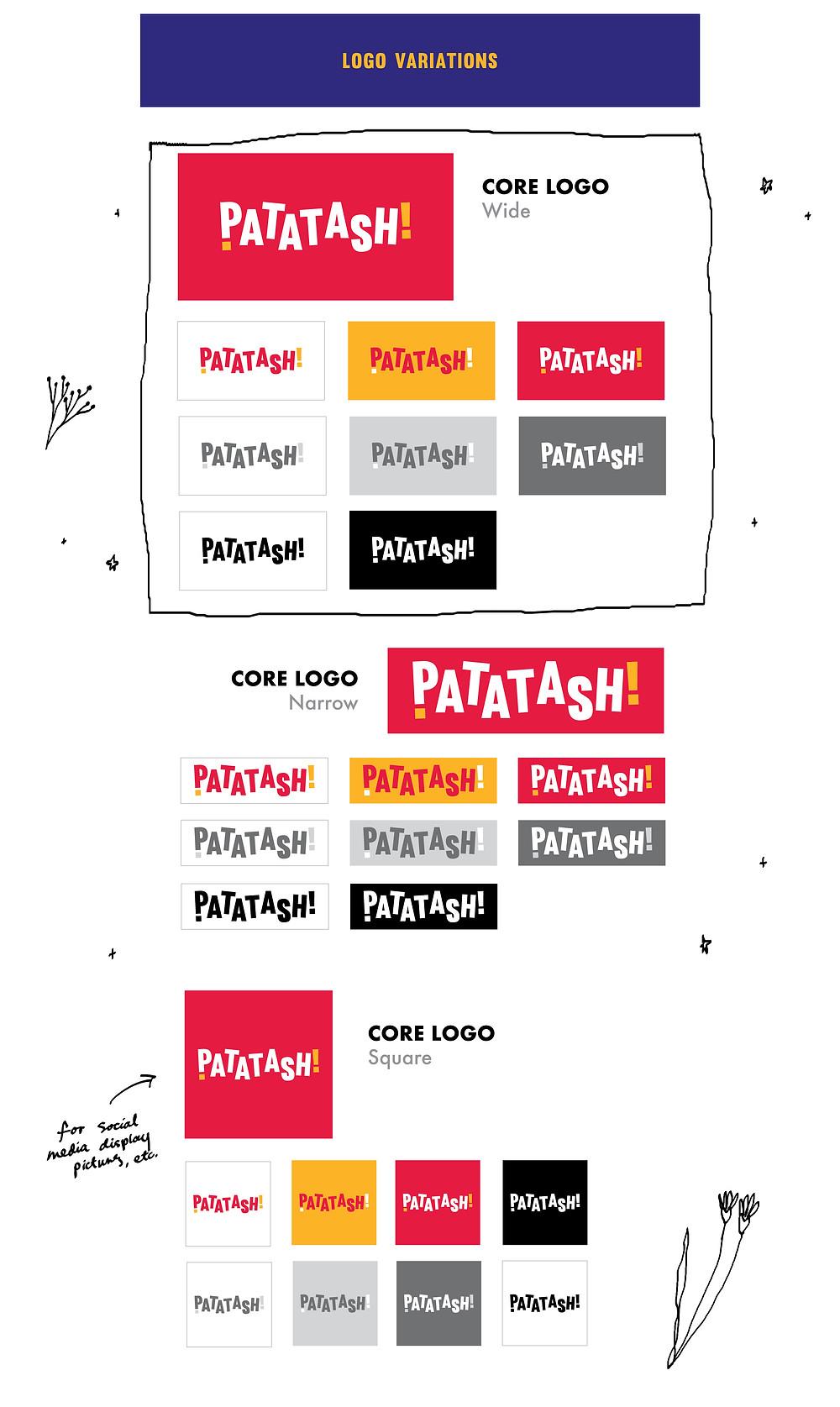 patatash2.jpg