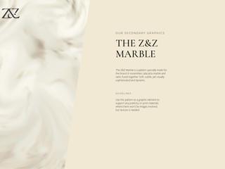Z&Z-BrandBook_Marble.jpg