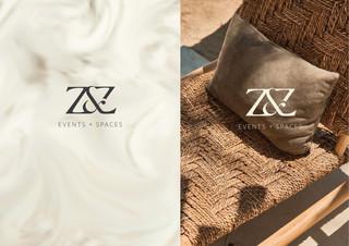 Z&Z-BrandBook_Logo Preview.jpg