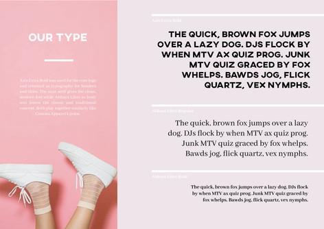 phototype_Typography.jpg