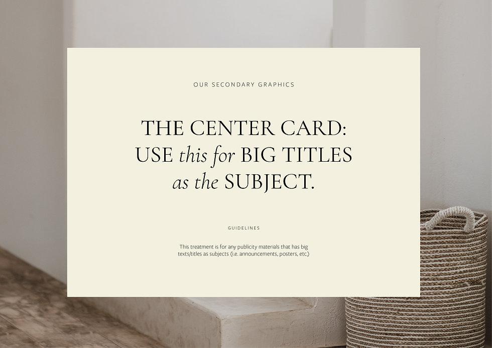 Z&Z-BrandBook_Center Card.jpg