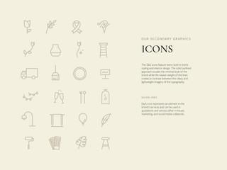 Z&Z-BrandBook_Icons.jpg