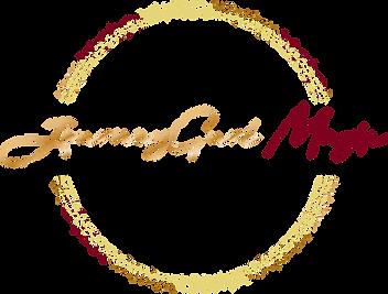 JourneyGurl Magic Official Logo.png