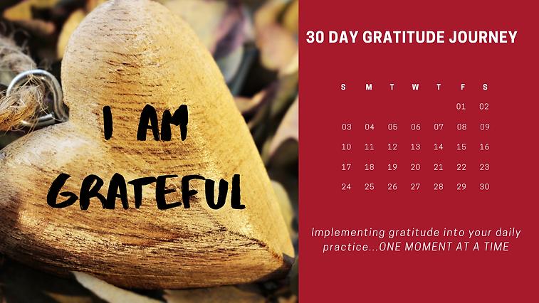 30-Day Gratitude Challenge.png