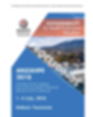 2018 conf proceedings cover.png