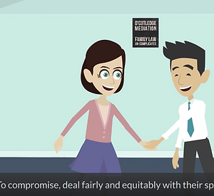 Fair & Equitable Deals