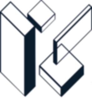 Logo, 624x666.png
