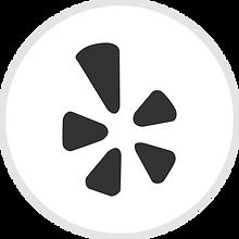 iconfinder_yelp_social_media_logo_122159
