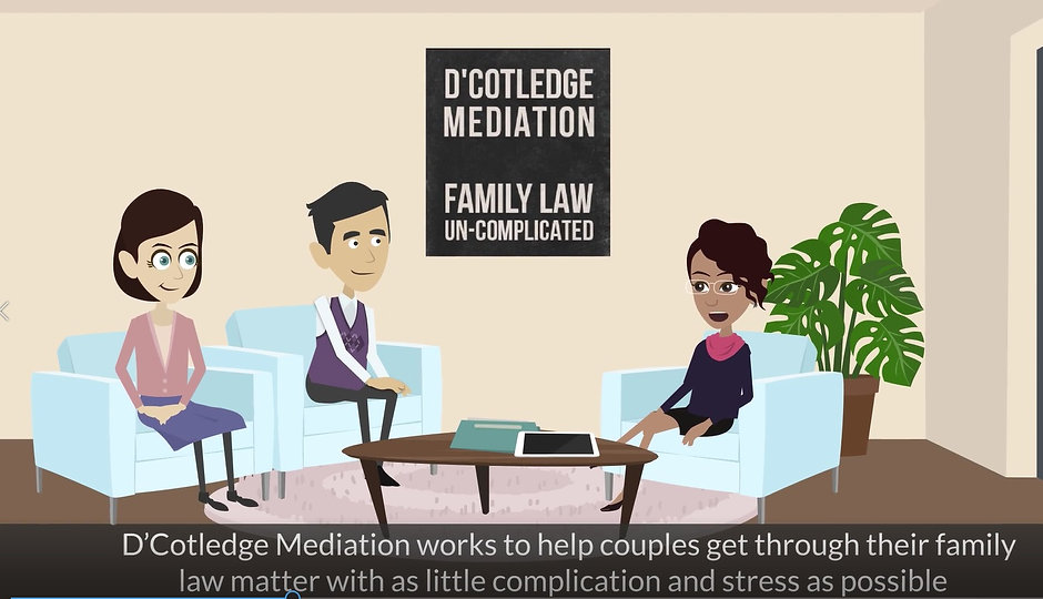 Divorce Mediation Services.jpg