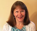 Jayne Brogan - BodyTalk Sonoma - energy healing