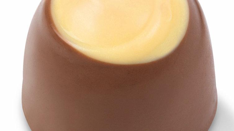 Sticky Toffee 100g