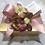 Thumbnail: £30 XXL Gift Box